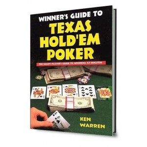 Winners Guide to Texas Hold'emPoker
