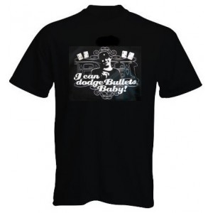 Camiseta Phil Hellmuth