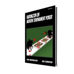 Harrington on modern tournaments (ENG) NOVEDAD