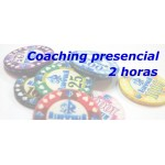 Coaching 2 horas