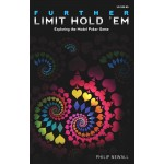 Further Limit Hold'em