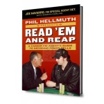 Phill Helmuth presents: Read'em and reap