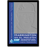 Harrington en el Hold'em Vol. I (ebook)