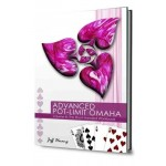 Advanced Pot Limit Omaha Vol 3