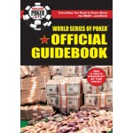 Official guidebook WSOP