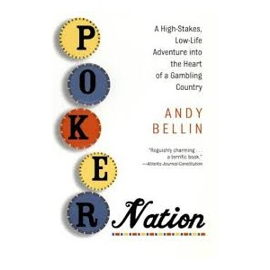 Poker Nation