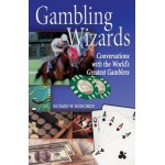 Gambling Wizards
