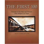 the first 100