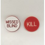 Buttons Kill + reserved