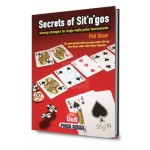 Secrets of sit and go's winning strategies