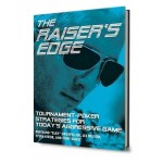 The Raiser's Edge.