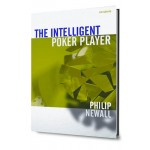 The Intelligent Poker Player.