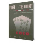 Poker: The Journey