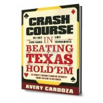 Crash course in beating texas holdem