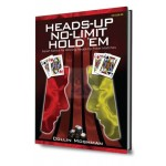 Heads up no limit hold'em