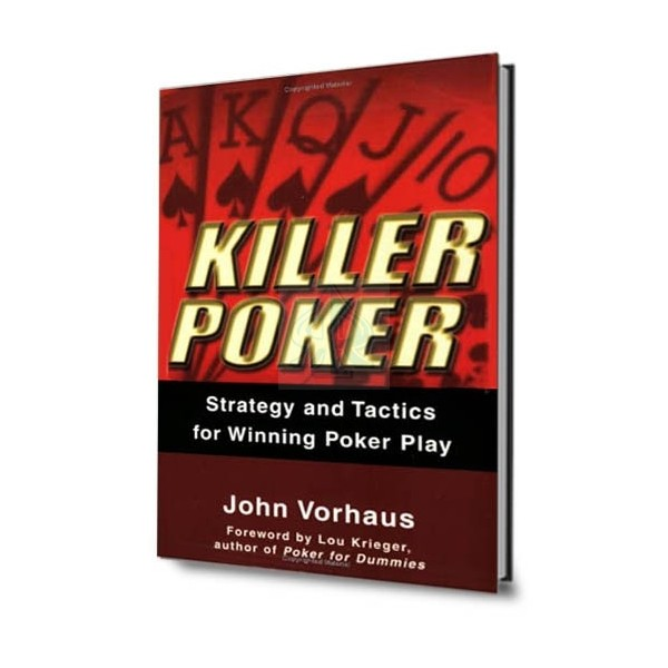 poker tips and strategies