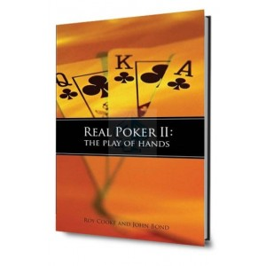 Real poker II