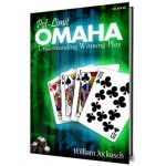 Pot limit omaha. Understanding winning play.