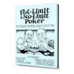 Pot Limit & No Limit Poker