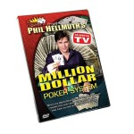 Phil Hellmuth. Poker System.