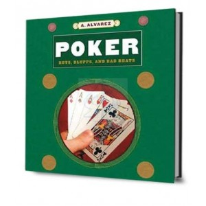 Poker : Bets, Bluffs, and Bad Beats