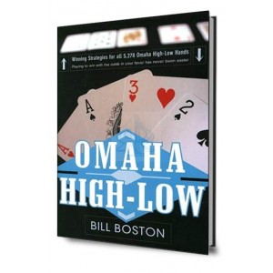 Omaha high low