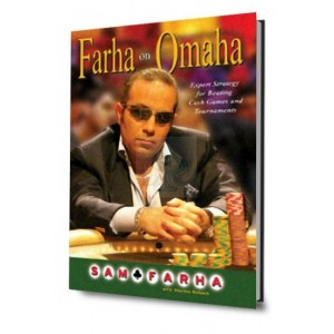 Farha on omaha expert strategy