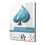 Advanced pot limit omaha. Vol I. Small ball and short-handed play.