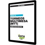 Manual de Torneos Multimesa de Carreño
