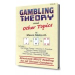 poker essay volume iii