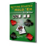 Getting started in hold'em