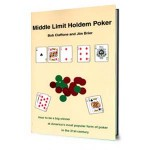 Middle Limit Holdem Poker