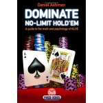 Dominate No Limit Holdem