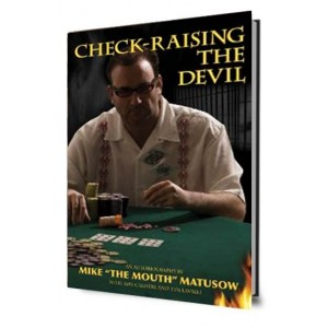 Check Raising The Devil