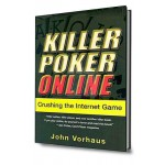 killer poker online