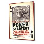 Machiavellian poker strategy