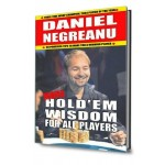 More Hold'em wisdom for all players