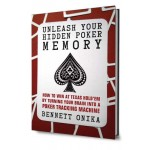 Unleash your poker hidden memory