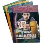 revistapoquer