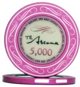 AsconaChip5000