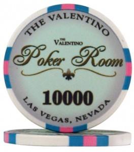 valentino10k