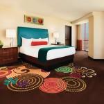 samba_room