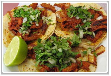 tacosmexico
