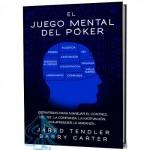 el-juego-mental-del-pokerWEB
