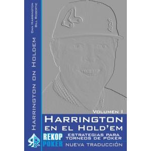 harrington-en-el-hold-em-vol-i