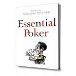 Essential poker