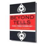 Beyond tells