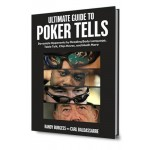 Ultimate guide to poker tells