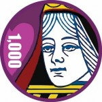 Figure 1000