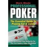 Professional Poker.